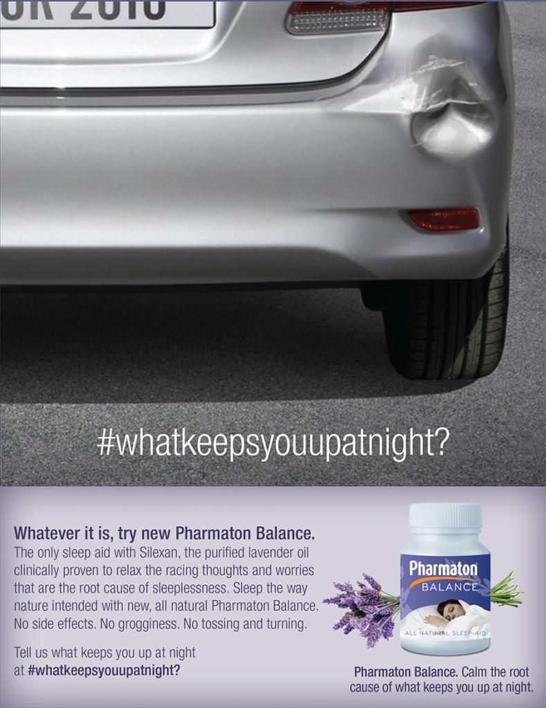 Pharmaton_deck_whatskeepingyouupatnight-MOD-5